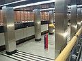 Columns in Moscow Metro IMG 0342.jpg