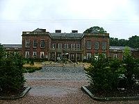 Colwick Hall Hotel - geograph.org.uk - 41475.jpg