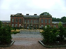 Colwick Hall Hotel - geograph.org.uk - 41475.jpg