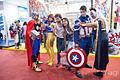 Comic Con Experience - 2014 (16038856325).jpg