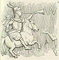 Comic History of Rome p 193 Initial W.jpg