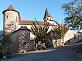 Commanderie hospitalière de Lugan (Aveyron).JPG