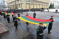 Commemoration of January 13 events in Vilnius 2010 (10).jpg