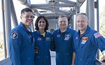 Commercial Crew Program Astronauts.jpg