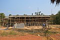 Commertial Building Under Construction - Dangapala - Dhenkanal 2018-01-25 9800.JPG