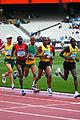 Commonwealth Games marathon events.jpg