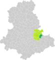 Commune de Champnétery.png