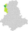 Commune de Saint-Barbant.png