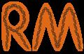 Comosoma-RM.png
