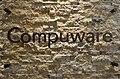 CompuwareMarkham.jpg