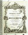 Comune di Pisa 1871.jpg