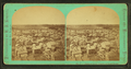 Concord from Cupola of State House, by Kimball, H. A. --q(Howard A.), 1845-ca.1930.png