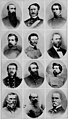 Confederate Military History - 1899 - Volume 3 (page 729 crop).jpg