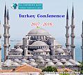 Conferences in turkey 2017.jpg