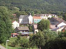 Confort (01) - Le village.JPG