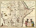 Congo map 1690.jpg