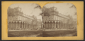 Congress Hall, Saratoga Springs, by Deloss Barnum 2.png