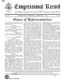 Congressional Record - 2016-02-03.pdf