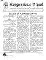 Congressional Record - 2016-02-10.pdf