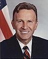 Congressman James Rogan (cropped).jpg
