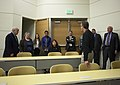 Congresswoman Tammy Duckworth Visits College of DuPage 32 - 13974023593.jpg
