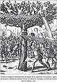 Conquistando 0 Historia del Mondo nuovo Venecia 1565.jpg