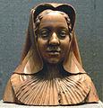 Conrat Meit Margarethe von Österreich c1518 BNM.jpg