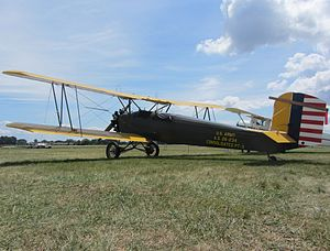 Consolidated PT-3 - PT-3