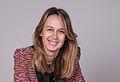 Constance Grip-France-MIP-Europaparlament-by-Leila-Paul-4.jpg