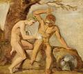 Constantin Hansen - Scene fra Homers Iliaden.png