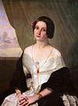 Constantin Lecca - Portret de femeie03.jp.jpg