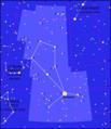 Constellacion - Boötes.png