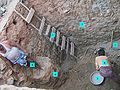 ConstructionLABOUR-Tamilnadu28.4aIndia.jpg