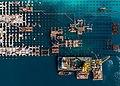 Construction of deepwater pier number 38 (4).jpg