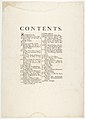 Contents page of the Nova Scotia section of the Atlantic Neptune RMG K0044.jpg