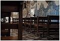Convento de São Francisco e Igreja Nossa Senhora das Neves (8803923369).jpg