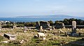 Cooly Graveyard and Lough Foyle 2014 09 09.jpg
