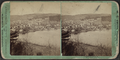 Cooperstown, from Mount Vision, by Smith, Washington G., 1828-1893.png