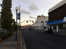 Coos Bay OR - street scenery.jpg