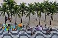 Copacabana, Rio de Janeiro - State of Rio de Janeiro, Brazil - panoramio (5).jpg