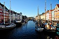 Copenhagen,DN - panoramio.jpg