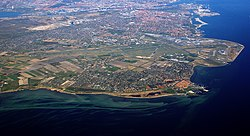 Copenhagen-Airport-from-air (cropped).jpg