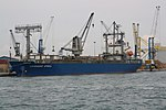 Copenship Africa IMO 9523574 01.JPG