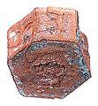 Copper-Aragonite-139632.jpg