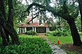 Coral Gables Merrick House - panoramio.jpg