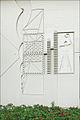 Corbusierhaus (Berlin) (6305784913).jpg