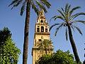Cordoba, Spain (5459599130).jpg