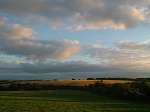 Ballinhassig - Image: Cork (5086883183)
