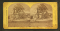 Corliss engine, Machinery Hall, from Robert N. Dennis collection of stereoscopic views 4.png