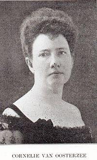 Cornélie van Oosterzee, 1912.jpg
